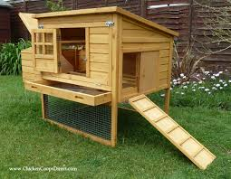 chicken coop plans free uk 12 learn chicken coop and garden shed