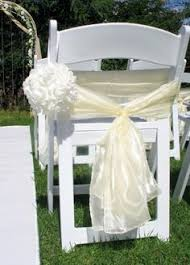 Wedding Arches Adelaide Wedding Arch White Vintage Crystal Drops White Aisle Runner