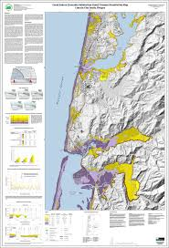 lincoln city map dogami tim linc 02 tsunami inundation maps for lincoln city