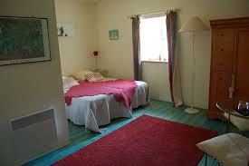 chambre bleue chambre bleue maison de soimaison de soi