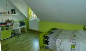 chambre ado vert décoration chambre ado vert anis 26 poitiers chambre ado vert