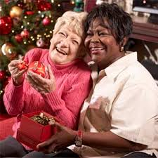 Comfort Keeprs Comfortkeepers Lima Ohio Innomom Senior Living And Home Care