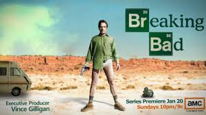 Breaking Bad Poster Breaking Bad Trailer
