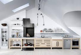 bien organiser sa cuisine attrayant comment bien organiser sa maison 9 cuisine loft design