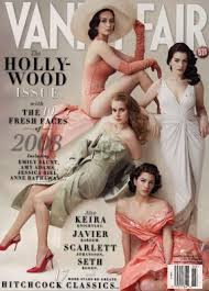 Vanity Fair Latest Issue Little Pumpkins The Vanity Fair U0027s Hollywood Issue Covers