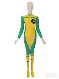Spandex Halloween Costumes 25 Halloween Costumes Ideas Ninja