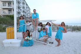malibu bridesmaid dresses wedding company destin weddings