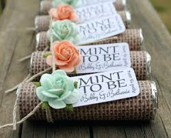 country wedding favors country style wedding favors lyfy me