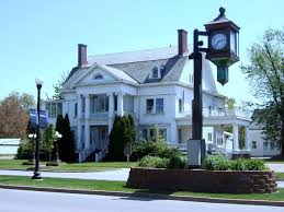 style mansions 123 best colonial revival style mansions club houses images on