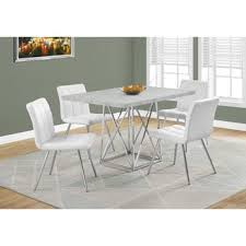 contemporary dining room u0026 kitchen tables shop the best deals