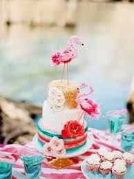 84 best summer wedding ideas images on pinterest summer wedding