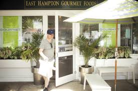 east hampton gourmet foods edible east end