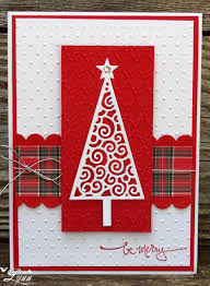 creative crafts by lynn cards pinterest creative crafts