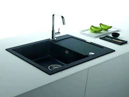 lavello cucina franke lavelli per cucina best lavello cucina 2 vasche gallery ideas