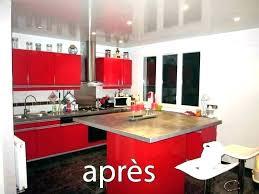 repeindre meuble cuisine laqué comment repeindre un meuble laque comment repeindre un meuble laqué