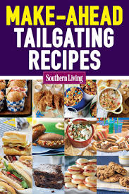 394 best tailgate central images on pinterest appetizers