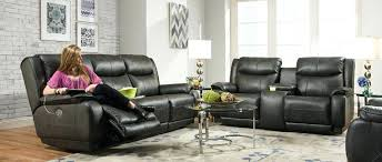 raymour and flanigan power recliner sofa raymour and flanigan recliners power recliner chair sofas reclining