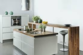 meubles cuisine design conception de cuisine le meilleur design de cuisine pour votre