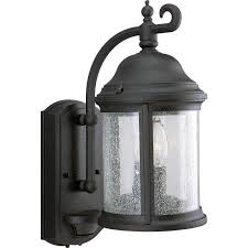 colonial style outdoor lighting beautiful colonial style outdoor lightning colour story design