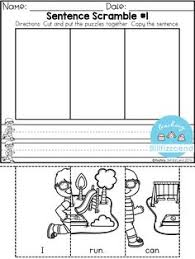 gonoodle ten frames 1 10 free preschool pinterest ten