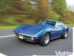 1970 corvette wiki 1970 s coupes not cars what are your faves ar15 com