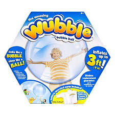 best toys for 7 year top toys and gift