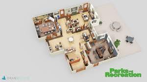 home design show tv home design home design striking famous floor plans photos