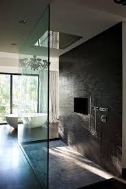 best 25 open showers ideas on pinterest open style showers