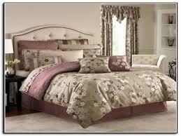 Jcpenney Bed Sets Jcpenney Bed Comforter Sets Target Bedding Sets Jcpenney Bedroom