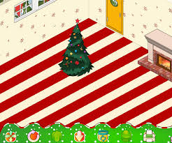 Christmas Home Design Games My New Room Christmas Game Online Girls Games Only
