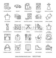Washing Upholstery Fabric Upholstery Stock Images Royalty Free Images U0026 Vectors Shutterstock