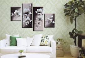 online get cheap texture fabric printing art aliexpress com