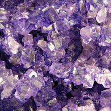 rock candy where to buy rock candy strings grape purple 5lb