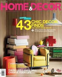 home decor interesting design magazine dezeen magazine top