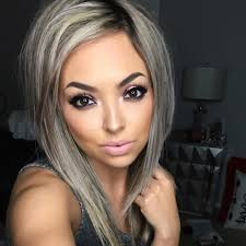 fine graycoming in of short bob hairstyles for 70 yr old i want this hair style hairstyles ღ pinterest hair style