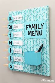 10 modest kitchen area organization and diy storage ideas 3 meal