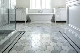 contemporary bathroom tile ideas bathroom tile options contemporary bathroom floor tile for ideas 4
