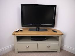 Unit Tv by Grey Corner Tv Stand