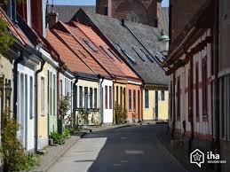 Vermietung Haus Vermietung Provinz Skåne In Ein Ferienhaus Mieten Für Ihre Ferien