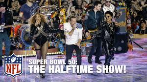 bruno mars superbowl performance mp3 download coldplay s full pepsi super bowl 50 halftime show feat beyoncé