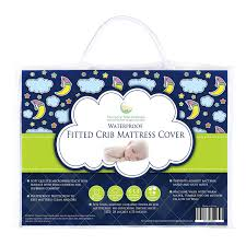 Lullaby Crib Mattress by Amazon Com Lullaby Earth Airflow Topper U2013 Flat Baby