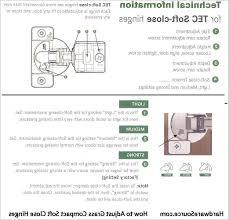 kitchen cabinet soft close hinges grass cabinet hinges adjustments best home furniture design