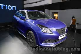 Honda Brio Launch Date List Of 29 Cars Suv Launching In India In The Next 4 Months