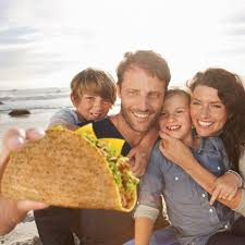 jack in the box thanksgiving jack in the box home san diego california menu prices