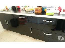 placard de cuisine conforama conforama meuble de cuisine buffet de cuisine pas cher conforama