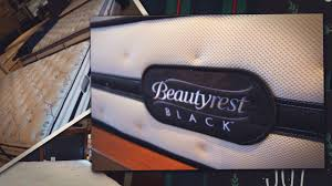 Home Decor Liquidators Mattresses by Why Are Discount Mattresses In Fort Lauderdale The Best Gifts