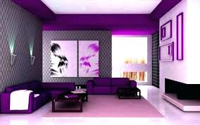 magenta bedroom magenta living room living room design with brick wall and purple