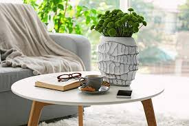 home design lover facebook 3 books for the design lover