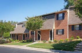 2 bedroom apartments for rent in charlotte nc camden foxcroft everyaptmapped charlotte nc apartments
