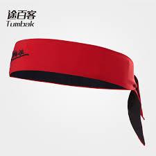 headbands sports aliexpress buy sports headbands hair band sweat absorb